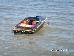 Local guy bought this boat on Ebay.  What would you do?-pict00522.jpg