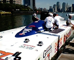 Who Is Going To Be At The SBI NYC Race?-picture-15.jpg
