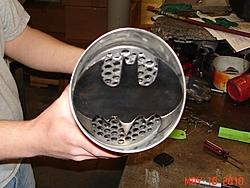 Nothing to hide - Ilmor opens the door on my 725/Indy buildup-pics-005_sm.jpg