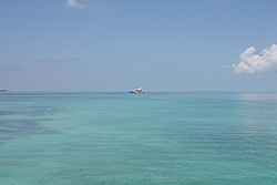 Bobthebuilder heading back to the Islands, looking for a new adventure-ba-20.jpg