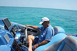 Bobthebuilder heading back to the Islands, looking for a new adventure-ba-21.jpg
