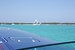 Bobthebuilder heading back to the Islands, looking for a new adventure-ba-21-1.jpg