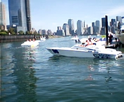 Who Is Going To Be At The SBI NYC Race?-picture-21.jpg