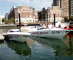 Who Is Going To Be At The SBI NYC Race?-picture-25.jpg