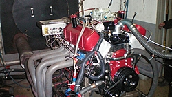 CONTEST:Guess my Engine Dyno HP & WIN an Engine Alignment Tool-100_0239-%5B1600x1200%5D.jpg