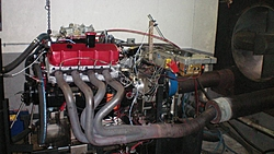 CONTEST:Guess my Engine Dyno HP & WIN an Engine Alignment Tool-100_0240-%5B1600x1200%5D.jpg