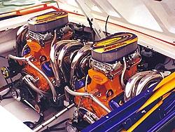 Custom Painted Motors....lets see what ya got-zul2.jpg