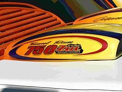Custom Painted Motors....lets see what ya got-zul-750.jpg