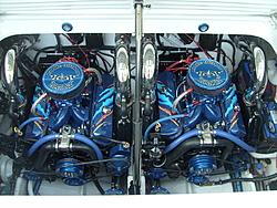 Custom Painted Motors....lets see what ya got-s7300089.jpg