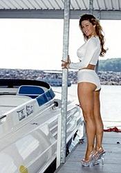 Anyone heard of this BRAND of boat?-jenny11.jpg