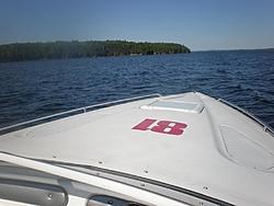 Lake Champlain 2010-001.jpg