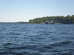 Lake Champlain 2010-002.jpg