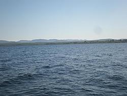 Lake Champlain 2010-003.jpg