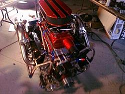 Custom Painted Motors....lets see what ya got-cimg0028-640x479-.jpg