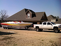 Using a lifted truck to tow my 35 FT'-img00149-20100221-1014.jpg