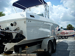 New to us 33' Powerplay Center Console-pp33starbuff4.jpg