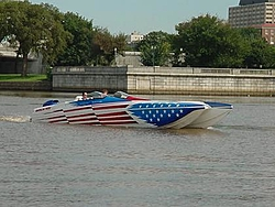 National Capital Poker Run pictures-mvc-002s.jpg