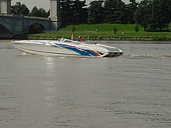 National Capital Poker Run pictures-mvc-003s.jpg