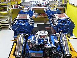 Custom Painted Motors....lets see what ya got-dsc00266.jpg