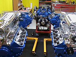 Custom Painted Motors....lets see what ya got-dsc00264.jpg