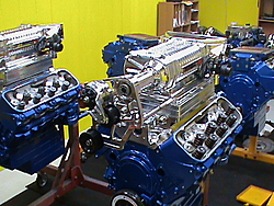 Custom Painted Motors....lets see what ya got-dsc00263.jpg