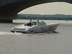 National Capital Poker Run pictures-mvc-004s.jpg