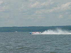 National Capital Poker Run pictures-mvc-007s.jpg