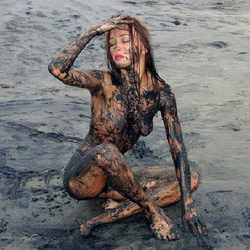 Oil spill in the gulf of Mexico-oil-spill-damage.bmp