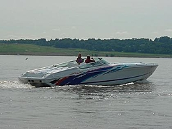 National Capital Poker Run pictures-mvc-006s.jpg