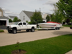 Using a lifted truck to tow my 35 FT'-boat-2.jpg
