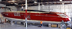 Nor-Tech Super 80 Roadster Almost Done-8002a.jpg