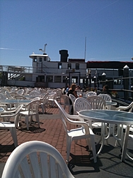 Lake Champlain 2010-photo.jpg