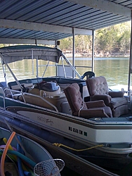 Priceless pontoon-picture-054.jpg