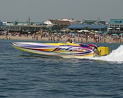 How Fast Have You Been On A Boat ?-jenks.jpg