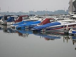 Show me your dock...-sandusky-7-20-2008-035.jpg
