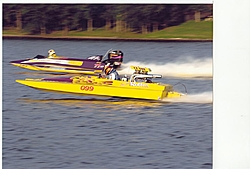 The SPEED channel.. Why they will not show boat racing-msdba-2.jpg