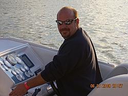 Patrick Doyle Joins Saber Marine team-dscn0805.jpg