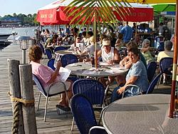 Lake Champlain 2010-013.jpg