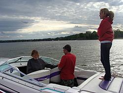 Lake Champlain 2010-017.jpg