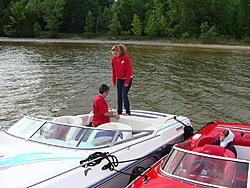 Lake Champlain 2010-018.jpg