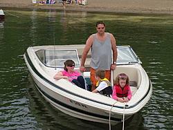 Lake Champlain 2010-022.jpg