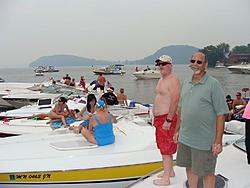 Lake Champlain 2010-023.jpg