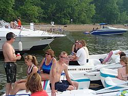 Lake Champlain 2010-036.jpg