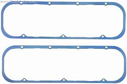 What is the gm part number for the valve cover gasket-bbold.jpg
