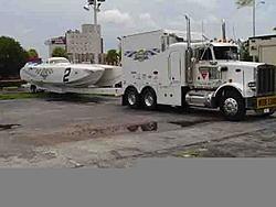 The Other Boat-50-jaguar-complete-rig.jpg