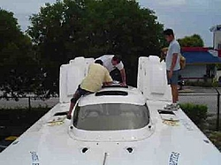 The Other Boat-front-top-view-canopy-small.jpg