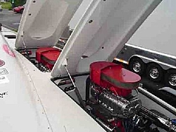 The Other Boat-starboard-engine-bays-small.jpg
