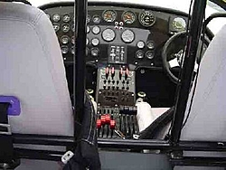 The Other Boat-inside-canopy-dash-small.jpg