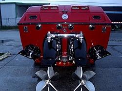 Pantera 41' Launched-pics.-024.jpg