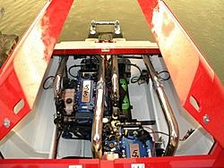 Pantera 41' Launched-pics.-381.jpg